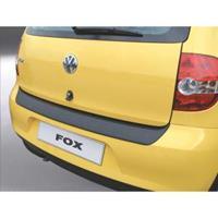 rgm Rear Bumper Protector VW Fox GR RBP230