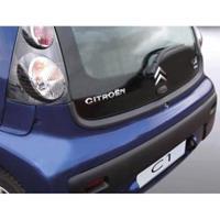 rgm Rear Bumper Protector CI C1 GR RBP250