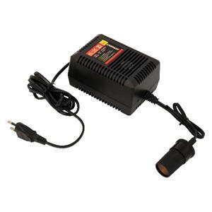 carpoint Stoelhoesset 9-delig 'Sky' airbag 10212
