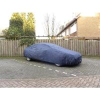 carpoint Autohoes Polyester XL 23273