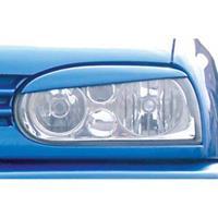 rdxracedesign Rdx Racedesign Koplampspoilers VW Golf III (ABS) RD KVW04