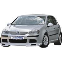 mattig VSpoiler Type H VW Golf V 03- excl. MA FVW07