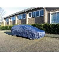 carpoint Autohoes Polyester Stationwagon M 23275