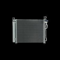 nrf Condensor Airco CHEVROLET 35509 10326292,10339103,10339104 Airco Radiator,Condensator, airconditioning 10420262,10430003,10339103,10430003