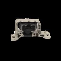 topran Motorsteun VW,SEAT 102 737 191199233,191199233 Aslichaam-/motorsteunlager