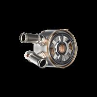 maxgear Oliekoeler PEUGEOT,CITROËN 14-0018 1103K2,1103K2 Oliekoeler, motorolie
