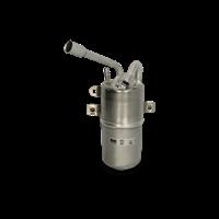 vanwezel VAN WEZEL Filter Droger SUBARU 5100D074 Airco Droger,Droger, airconditioning