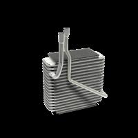 nrf Airco Verdamper SAAB 36059 7495088,7495252 Verdamper, airconditioning