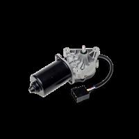 trucktecautomotive TRUCKTEC AUTOMOTIVE Ruitenwissermotor VW,AUDI,SKODA 07.61.003 6X0955119