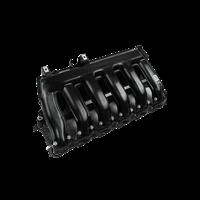 bugiad Frame, inlaatspruitstuk MERCEDES-BENZ BSP25328 A6460901637