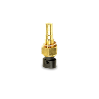 maxgear Temperatuursensor FORD 21-0228 6145143,86VB10884BA,86VB10884BA