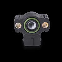 maxgear Gasklep Positiesensor RENAULT,FIAT,DACIA 24-0022 7714824,9945634,9950634 Sensor Smoorkleppenverstelling,Sensor, smoorkleppenverstelling