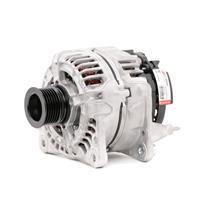 as-pl Dynamo VW,AUDI,OPEL A0042 1516485R,037903025M,037903025T Alternator,Wisselstroomdynamo,Dynamo / Alternator 038903018A,038903018R,038903018RX