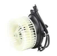 ridex Interieurventilator MERCEDES-BENZ 2669I0080 1248200142,1248203342,A1248200142  A1248203342