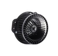 RIDEX Interieurventilator VOLVO 2669I0033 30755485,9166020,9171429