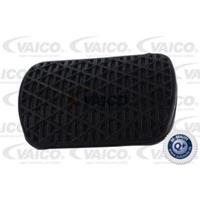 vaico Pedaalrubbers MERCEDES-BENZ V30-7598 1232910082,A1232910082 Pedaalvoering, rempedaal