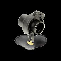 vemo Distributeur Rotor RENAULT V46-70-0019 7701033622 Stroomverdelerrotor