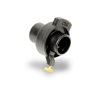 facet Distributeur Rotor CHEVROLET,DAEWOO 3.8331/39 93740944,329013,93740944 Stroomverdelerrotor