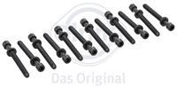 elring Cilinderkopbouten VW,AUDI,VOLVO 819.875 Cilinderkopbout