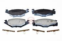 master-sport Remblokken VW,SEAT 13046070322N-SET-MS 191698151H,191698151J,191698151K Remblokkenset,Remblokkenset, schijfrem 1H0698151