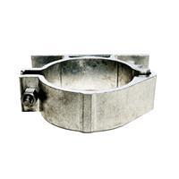 EV-BOX Accessoires - Scharnierbeugel 265033