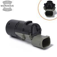 Parkeerplaats Omkeren Radar Hulpsensor Sensor Sensor 66206989069 voor BMW E46