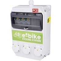 pce 9134428 9134248 eMobility laadstation