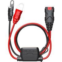 noco Snelcontact-ringogen Ringkabelschoen M8  GC002 Eyelet Terminal Connector