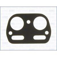 ajusa Inlaatspruitstukpakking 13040900