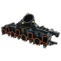 vaico Inlaatspruitstuk module V10-4477