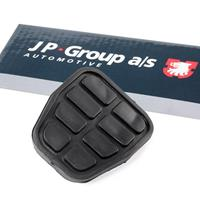 jpgroup JP GROUP Pedaalrubbers VW,AUDI,SEAT 1172200100 321721173,32172117301C,321721173 Pedaalvoering, rempedaal 32172117301C,321721173,32172117301C