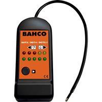 bahco Remvloeistoftester BBR110