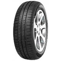 Imperial EcoDriver 4 155/70R12