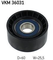 SKF Spanrol VKM36031