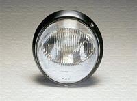 Magneti Marelli Lampglas, koplamp LRA090