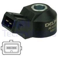 Delphi Klopsensor AS10187