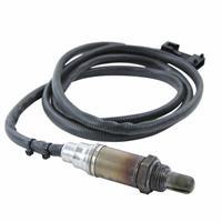 Bosch Lambdasonde LS30282