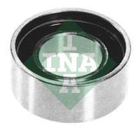 Ina Spanrol 531000510