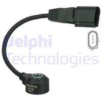 Delphi Klopsensor AS10190