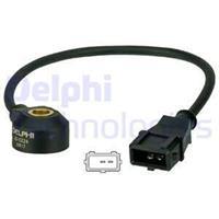 Delphi Klopsensor AS10224