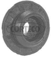 Corteco Ophanging, radiateur 507213