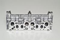 AMC Cilinderkop 908073K