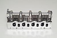 AMC Cilinderkop 908562