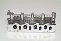 AMC Cilinderkop 908569