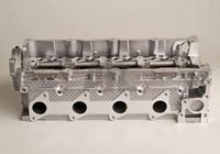 AMC Cilinderkop 908752