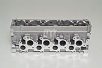 AMC Cilinderkop 908595K