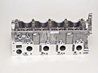 AMC Cilinderkop 908588