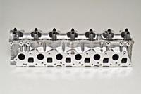 AMC Cilinderkop 908504
