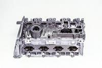AMC Cilinderkop 910703