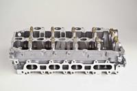 AMC Cilinderkop 908519